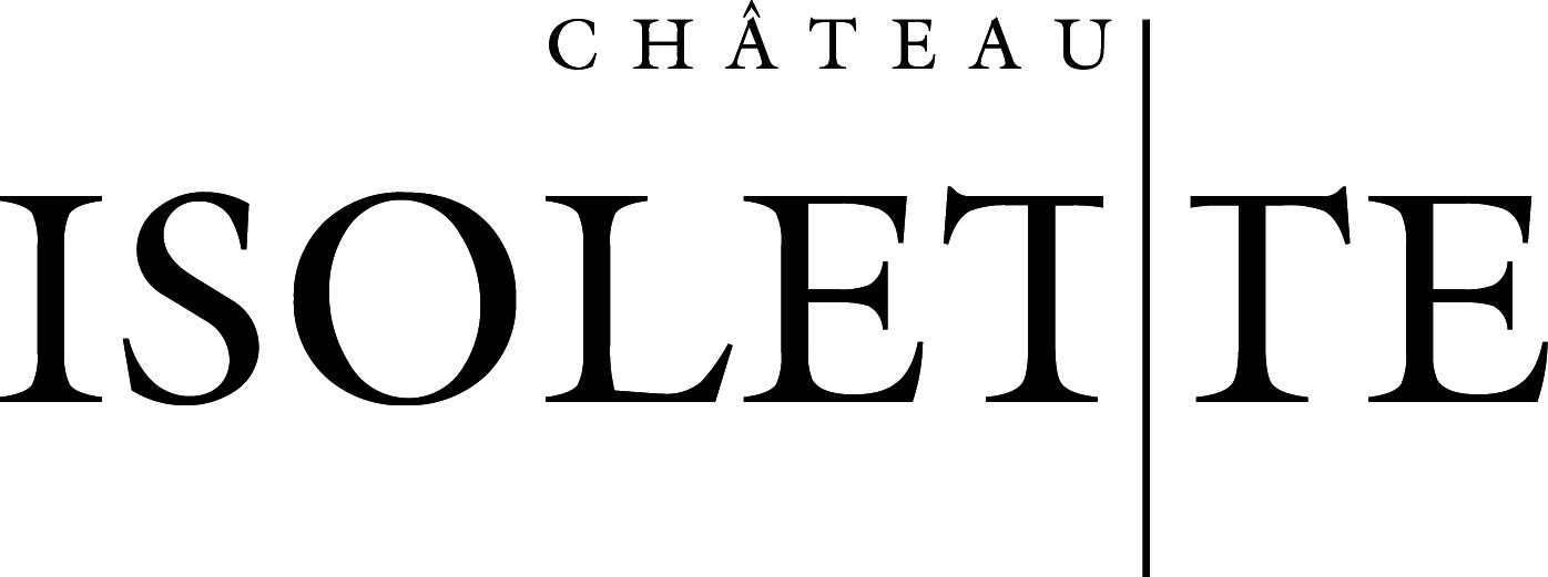Chateau Isolette